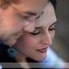 Mona-Engagement-02282010-45
