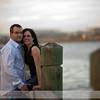 Mona-Engagement-02282010-47