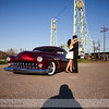 Mona-Engagement-02282010-28
