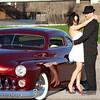 Mona-Engagement-02282010-30