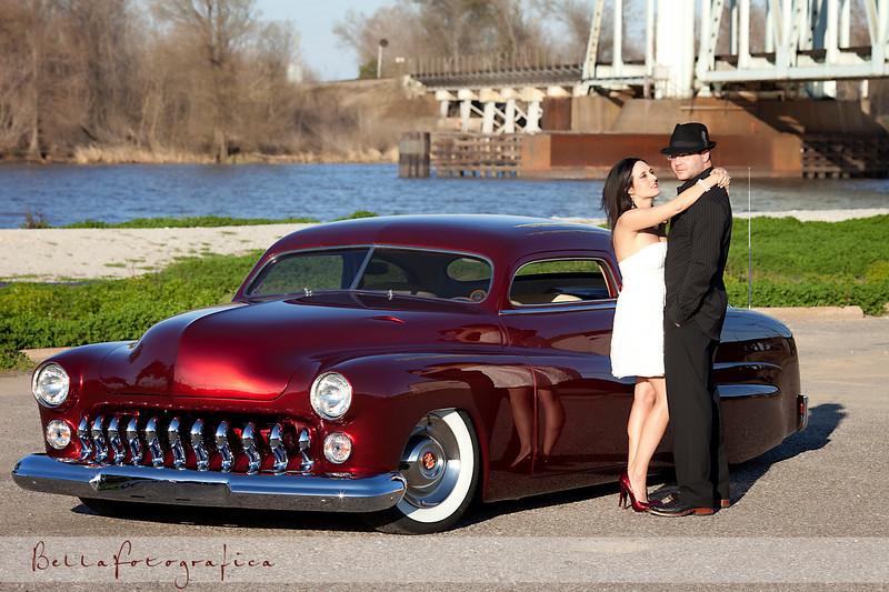 Mona-Engagement-02282010-32