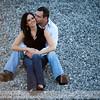 Mona-Engagement-02282010-36