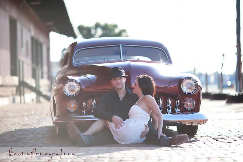 Mona-Engagement-02282010-19