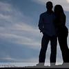 Mona-Engagement-02282010-37