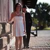 Mona-Engagement-02282010-26