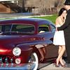 Mona-Engagement-02282010-29