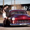 Mona-Engagement-02282010-33