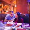 Mona-Engagement-03082010-56