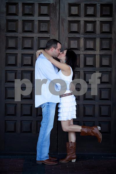 Mona-Engagement-02282010-05
