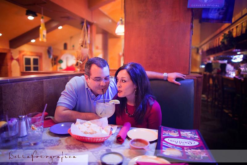 Mona-Engagement-03082010-57