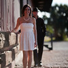 Mona-Engagement-02282010-25
