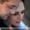 Mona-Engagement-02282010-44