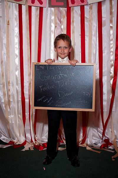 Mona-Photobooth-03272010-91