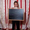 Mona-Photobooth-03272010-91