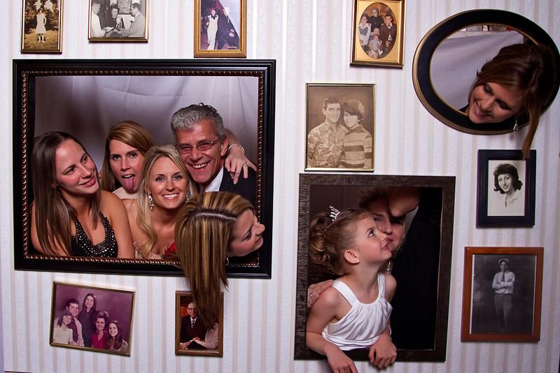 Mona-Photobooth-03272010-22