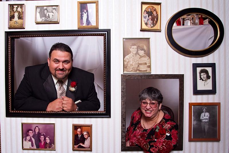 Mona-Photobooth-03272010-80