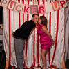 Mona-Photobooth-03272010-57