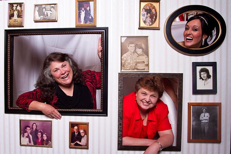 Mona-Photobooth-03272010-68