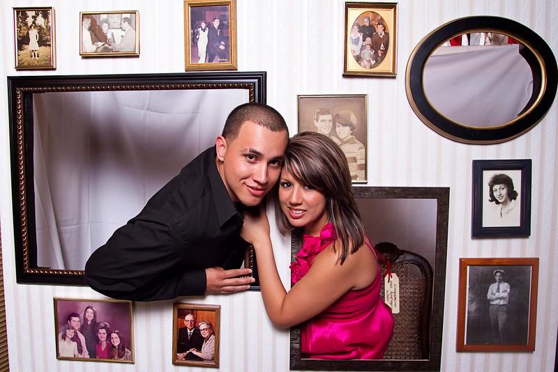 Mona-Photobooth-03272010-56