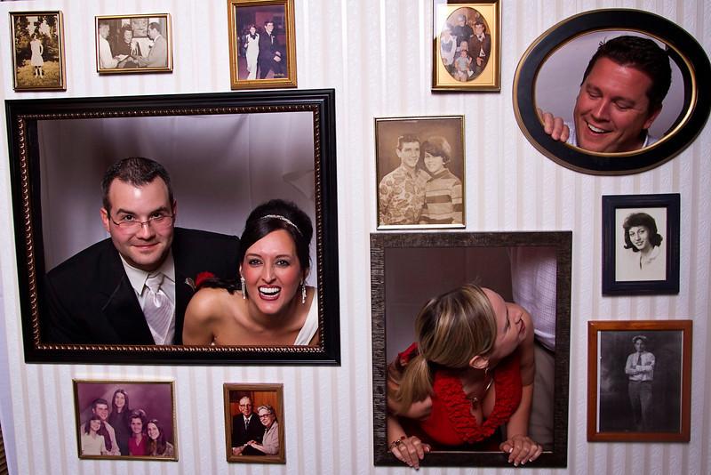 Mona-Photobooth-03272010-11