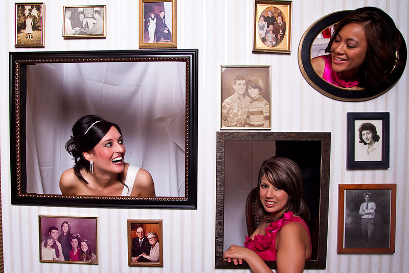 Mona-Photobooth-03272010-53