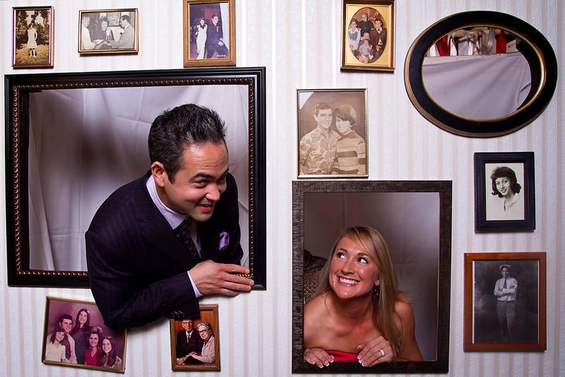 Mona-Photobooth-03272010-46