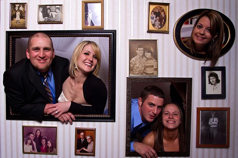 Mona-Photobooth-03272010-88