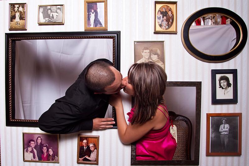 Mona-Photobooth-03272010-55