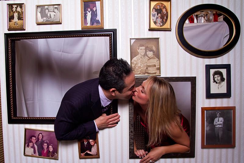 Mona-Photobooth-03272010-47