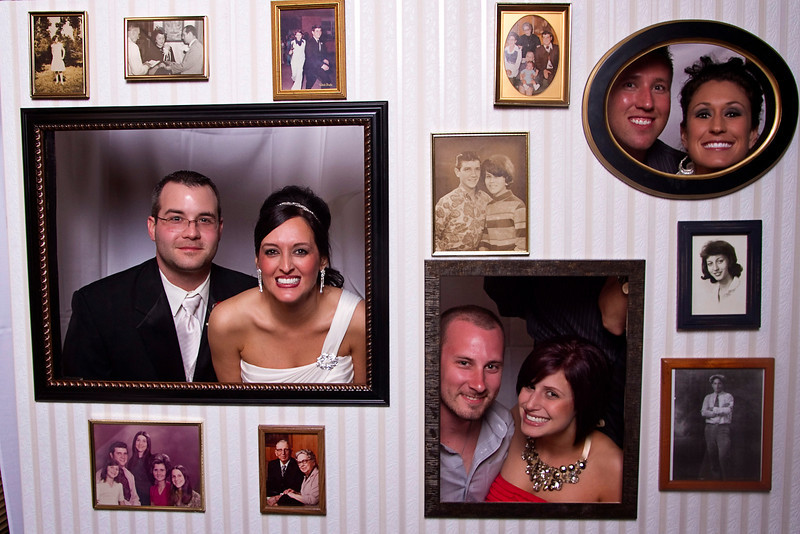 Mona-Photobooth-03272010-09