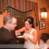 Mona-Wedding-03272010-306