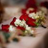 Mona-Wedding-03272010-022