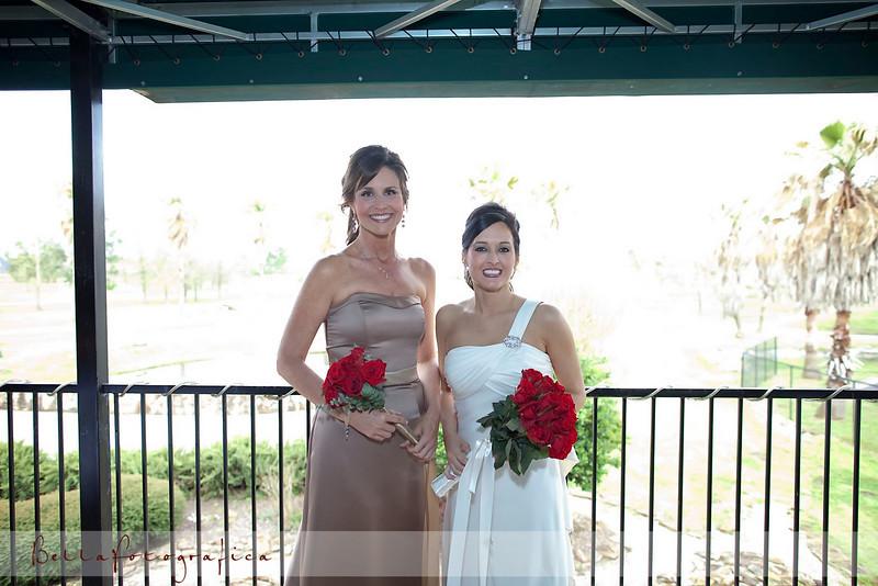 Mona-Wedding-03272010-104