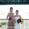 Mona-Wedding-03272010-104