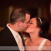Mona-Wedding-03272010-337