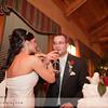 Mona-Wedding-03272010-315