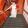 Mona-Wedding-03272010-121