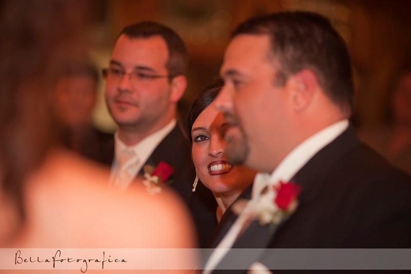 Mona-Wedding-03272010-200