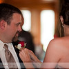 Mona-Wedding-03272010-091