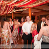 Mona-Wedding-03272010-369