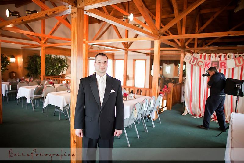 Mona-Wedding-03272010-053