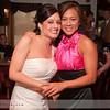 Mona-Wedding-03272010-131