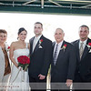 Mona-Wedding-03272010-099