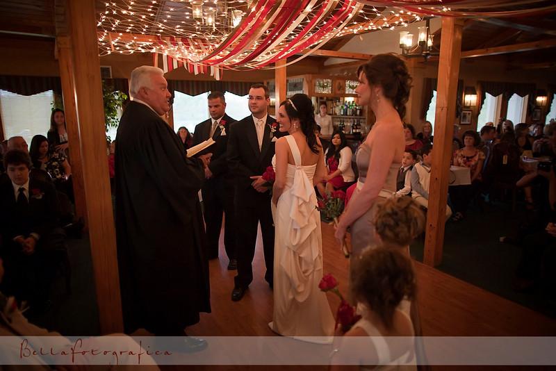 Mona-Wedding-03272010-203