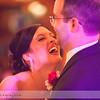 Mona-Wedding-03272010-280