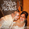 Mona-Wedding-03272010-400