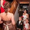 Mona-Wedding-03272010-160