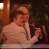 Mona-Wedding-03272010-290