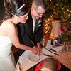 Mona-Wedding-03272010-319