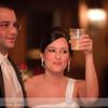 Mona-Wedding-03272010-339